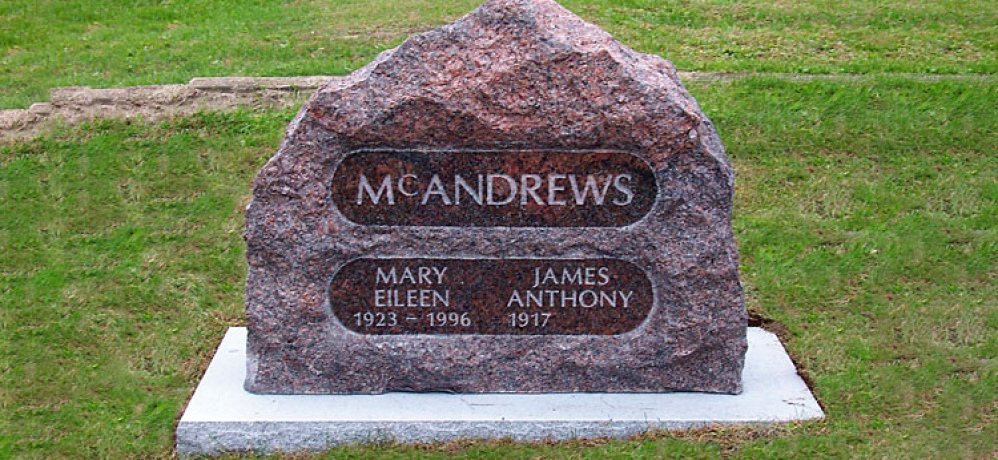 mcandrews